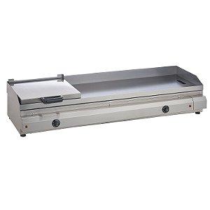 SCE-130 Sanduicheira Elétrica Tradicional 130 x 45 cm Edanca