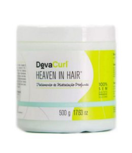 Heaven in Hair - 500g