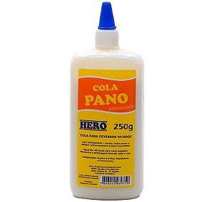 COLA PANO 250G - HERO