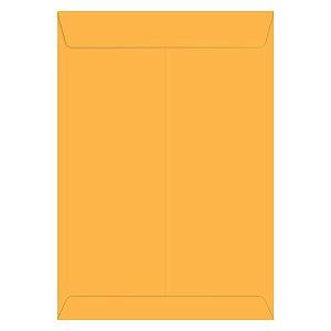 ENVELOPE KRAFT OURO 325MMX450MM - CELUCAT