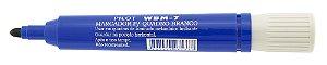 MARCADOR PARA QUADRO BRANCO WBM-7 AZUL - PILOT