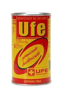 DESINFETANTE UFENOL - 750ML