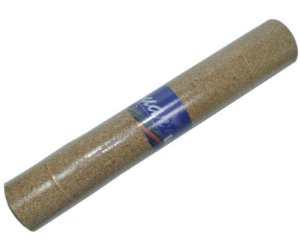CORTIÇA EM ROLO 900X600X5MM - EDUART