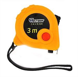 TRENA 3MX16MM 13T - WESTERN