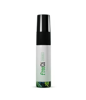 BLOQUEADOR DE ODOR ORIGINAL POCKET 15ML - FREECÔ