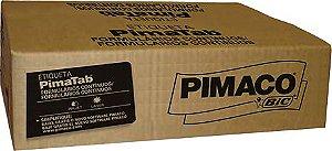 ETIQUETA PIMATAB 8136-1C 500 FLS - PIMACO