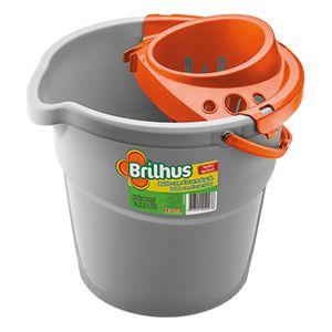 BRILHUS BALDE COM ESCORREDOR 9L - BETTANIN