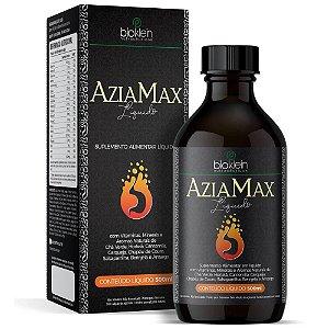 Aziamax 500ml - Bioklein