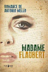 Madame Flaubert