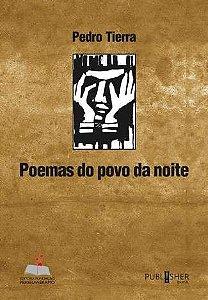 Poemas do Povo da Noite