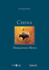 China – Desfazendo Mitos