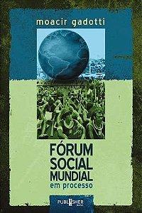 Fórum Social Mundial em Processo