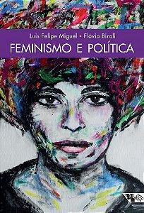 Feminismo e política: uma introdução