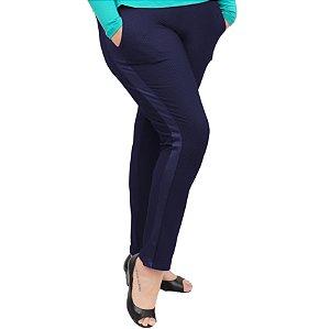 1b58bbf07e Modaliss - Roupa Feminina Plus Size