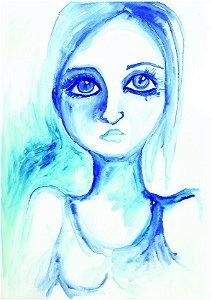 Alma Azul