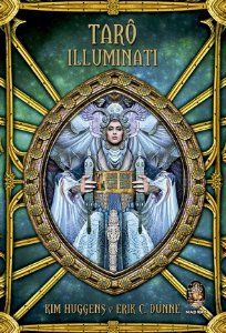 Tarô Illuminati