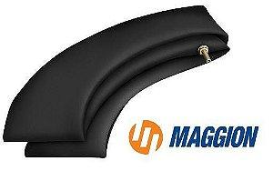 Camara de ar MG21 PREMIUM MAGGION