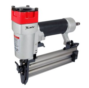 Pinador Pneumático para Pinos de 10 - 50 MM//MTX 574109