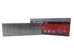 Pinos para Pinadores Pneumáticos 40mm x 1,25mm 576169 MTX