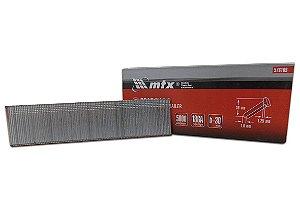 Pinos para Pinadores Pneumáticos 30mm x 1,25mm 576109 MTX