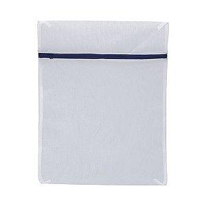 Saco Protetor Para Lavar Roupas 40 x 50 CM Paramount