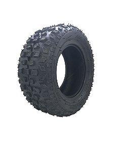 Pneu P/ Quadriciclo 145/6.0-8 RX Tires