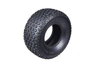 Pneu P/ Quadriciclo 18X8.5-8 RX Tires
