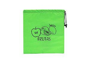 Organizador e Protetor De Alimentos Frutas 951 Vb Home