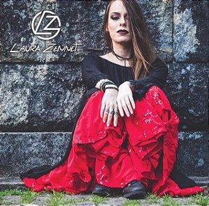 CD Laura Zennet (Frete Incluído)