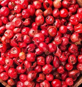 Sachê de Pimenta Rosa - 30 gramas