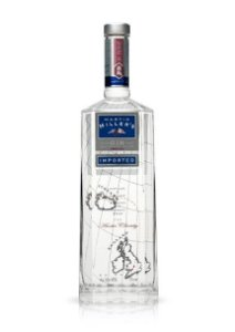 GIN MARTIN MILLER - 700 ml