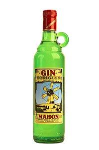 GIN DE MENORCA XORINGER - 700 ml