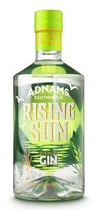 ADNAMS RISING SUN - DRY GIN - 700 ml