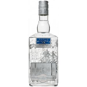GIN MARTIN MILLER'S WESTBOURN - 700 ML