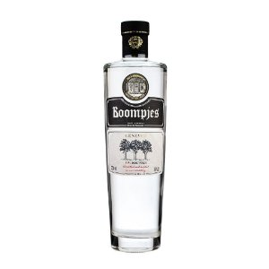 GIN BOOMPJES GENEVER - 700 ml