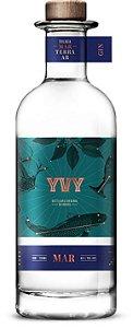 GIN  YVY - MAR 750ml