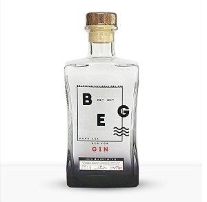GIN BEG - 750 ML