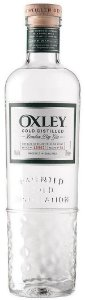 GIN OXLEY - 750 ML
