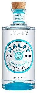 GIN MALFY ORIGINALE 750ml