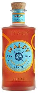GIN MALFY CON ARANCIA - 750ML