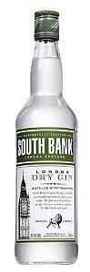 GIN SOUTH BANK - 700ml