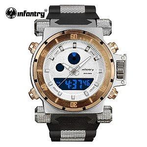 fe0f78122d7 Relógio Temeite Reserve -