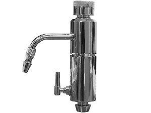 Hydro Aspirador Com Vácuo da Aguá