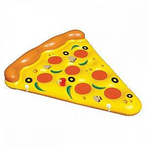 Boia Pizza Fatia Gigante