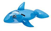 Boia Baleia Azul Infantil