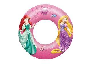 Boia Circular Disney Princesas