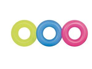 Boia Circular Neon 91cm