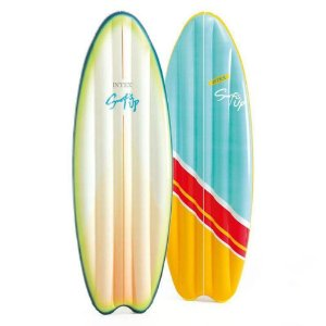 Boia Prancha de Surf Intex