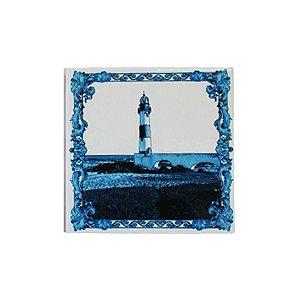 Azulejo Farol de Itapoã