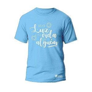 Camisa - Puro Amor